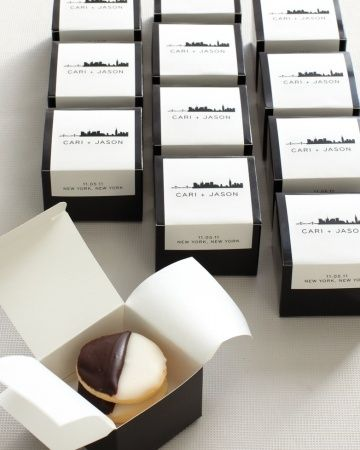 Ideal 1001 best Favor boxes images on Pinterest | Favor boxes, Favour  LS09