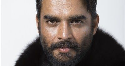 R Madhavan preps up for a biopic!  http://spanishvillaentertainment.blogspot.com/2017/04/r-madhavan-preps-up-for-biopic.html