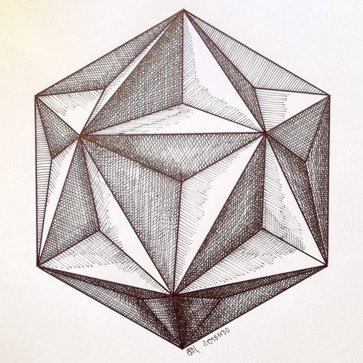 ультрафильтрации странные геометрические фигуры картинки дерева можно