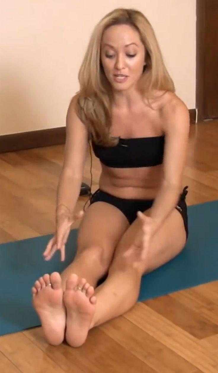 married milf massage nelonen kino