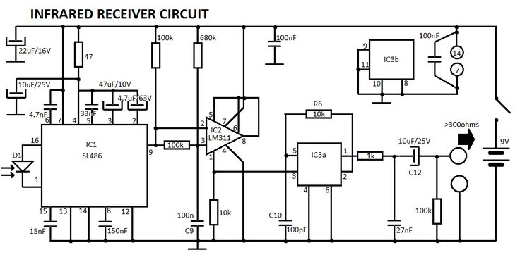 36 best images about schematics  circuits on pinterest