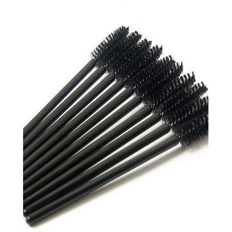 Disposable Mascara Wands - Lashes Australia