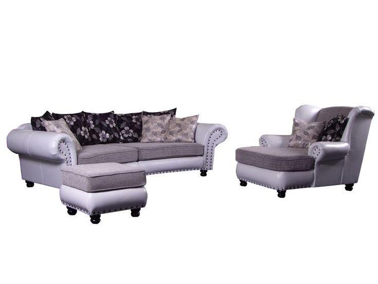 Die besten 25+ Big sofa kaufen Ideen auf Pinterest | alte Ziegel ...