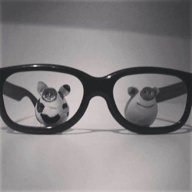 Cute Glasses Pinterest