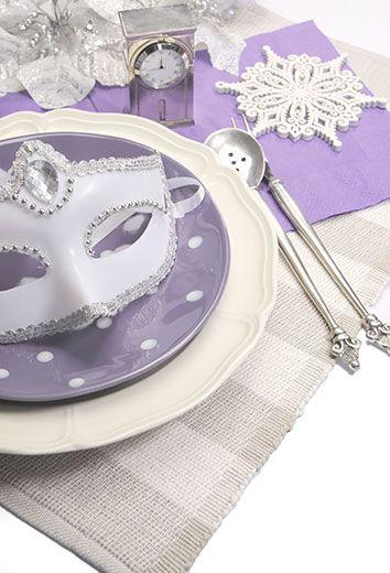 Masquerade, encanto y misterio en tu fiesta de Quince Años