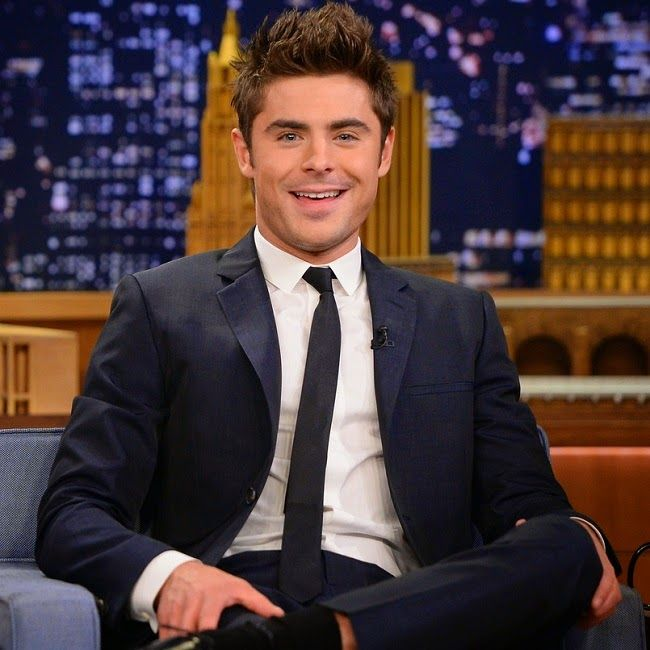 "Is Michelle Rodriguez Zac Efron's ""No Strings Attached"" Buddy? How to Make Him Ask for Dates!"