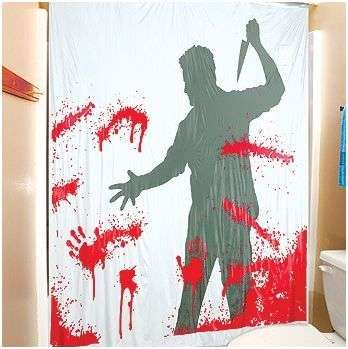 Shower Curtains cool shower curtains for guys : 17 Best ideas about Cool Shower Curtains on Pinterest | Unicorns ...