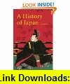 A History Of The Japanese People From The Earliest Times To The End Of The Meiji Era (9781270775027) Frank Brinkley, Dairoku Kikuchi , ISBN-10: 1270775022  , ISBN-13: 978-1270775027 ,  , tutorials , pdf , ebook , torrent , downloads , rapidshare , filesonic , hotfile , megaupload , fileserve