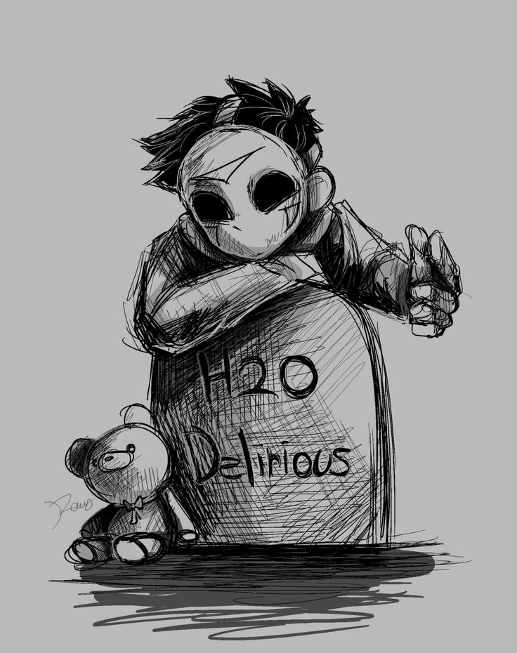 17 Best images about H20 Delirious on Pinterest | Random ... H20 Delirious Drawings