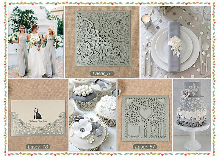 66 besten Hochzeitskarten Bilder auf Pinterest