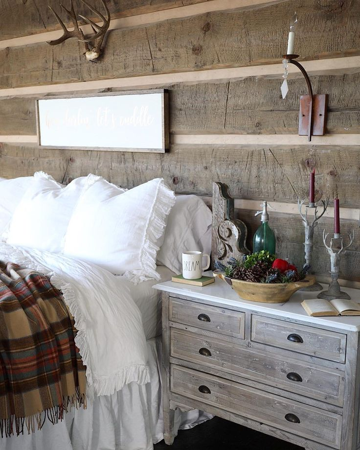 440 Best Images About ~COTTAGE STYLE BEDROOMS~ On