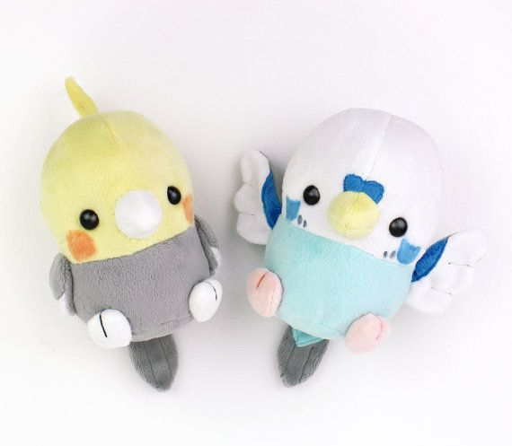 This weekend only! Normal price is $15.00. Save even more with these coupons: https://www.etsy.com/listing/258009609/  Printable sewing pattern with photo and video instructions to make cute kawaii Baby Bird stuffed animals. Make any kind of bird with this versatile pattern - Cockatiel, Parakeet, Budgie, Parrot, Conure, Lovebird, Cockatoo, Robin, Sparrow, Eagle, Crow, Hawk, Chicken, Pokemon, Pokedoll. Perfect for holiday gifts! Materials, finished product are not incl...