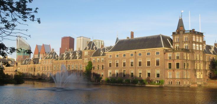 La organización política de los Países Bajos - http://www.absolut-amsterdam.com/la-organizacion-politica-los-paises-bajos/