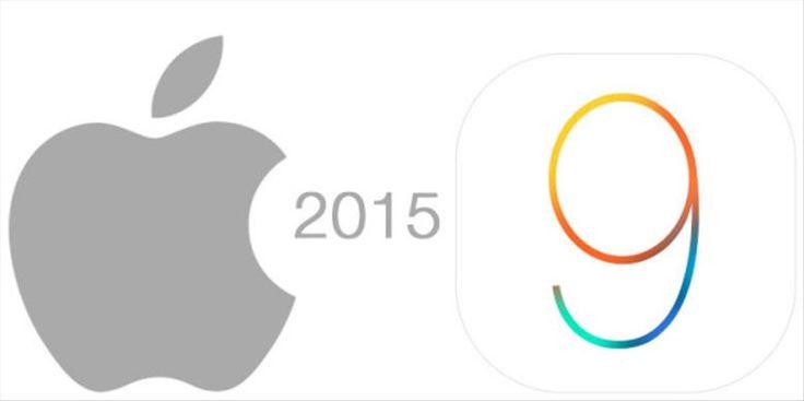 iOS 9 6digit passcodes