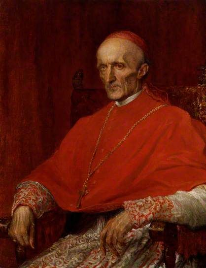 77 best Catholic Cardinals and current College of ...