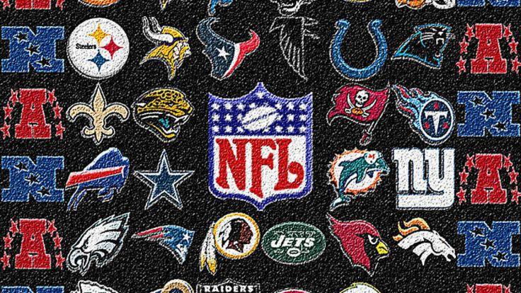 NFL Backgrounds