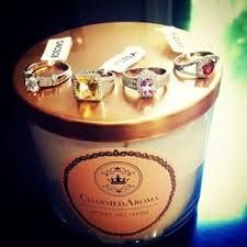 Image result for charmed aroma candle