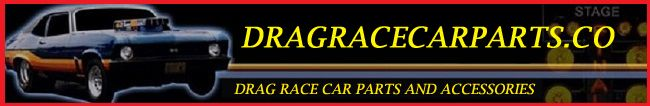 CYBER SALE is ALL YEAR LONG at Drag Race Car Parts and Accessories Make An Offer Option on ANY Part at www,dragracecarparts.co