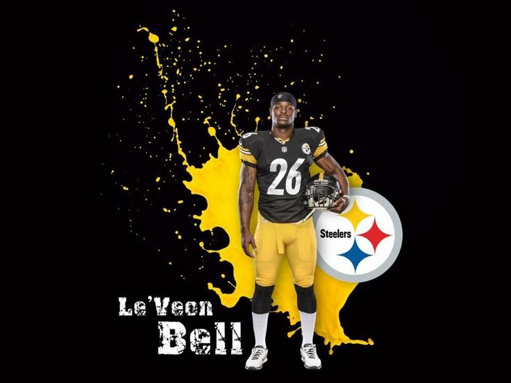 91 best pittsburgh steelers till i die images on pinterest steelers critic voltagebd Images