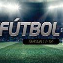 PC Fútbol volverá el 30 de noviembre empezando con iOS y Android  El simulador de fútbol español por excelencia ha vuelto. O al menos va a volver, ya que tiene fecha de lanzamiento oficial. IDC Games será la encargada de resucitar una vez más al simulador de fútbol que tantas tardes...