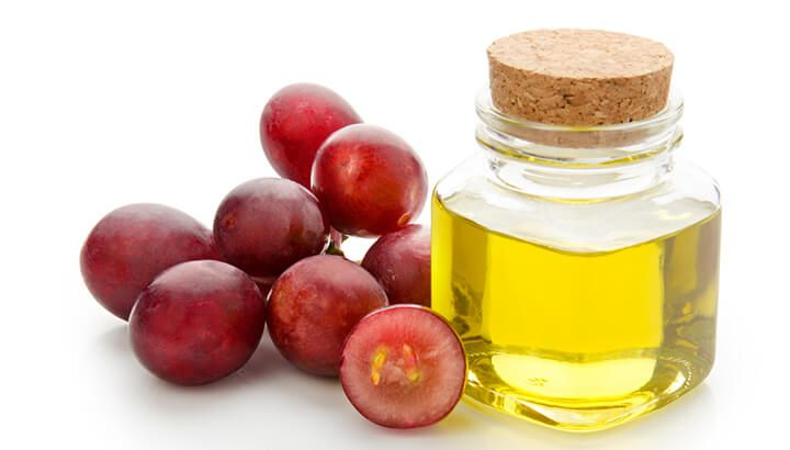 https://ebena.net/hair-oil-series-grape-seed-oil-benefits