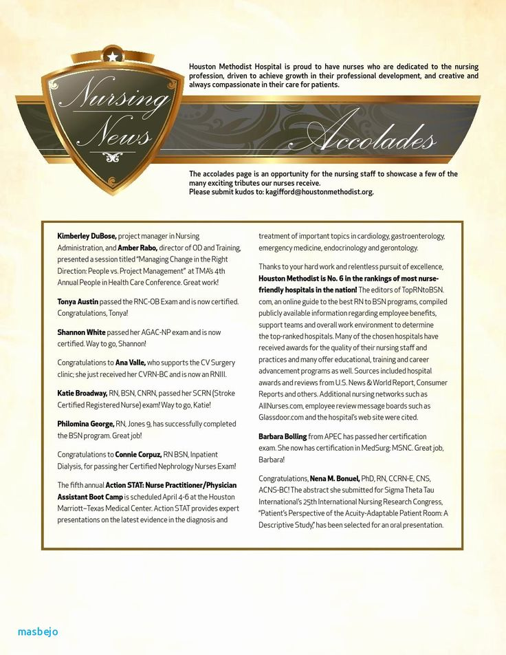 76 elegant image of sample resume registered nurse