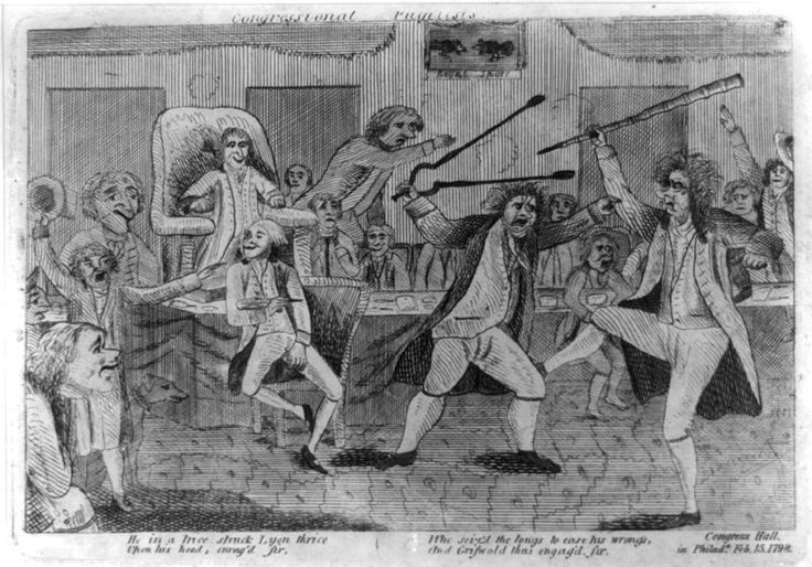 Talk:Alien and Sedition Acts