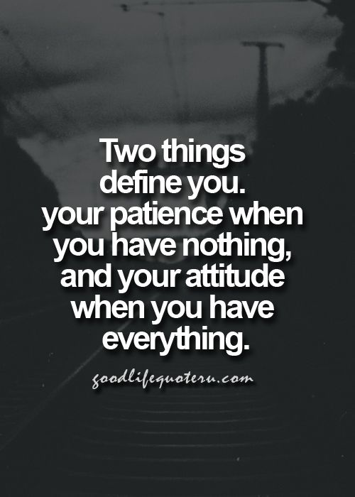 Best 25+ Attitude quotes for boys ideas on Pinterest