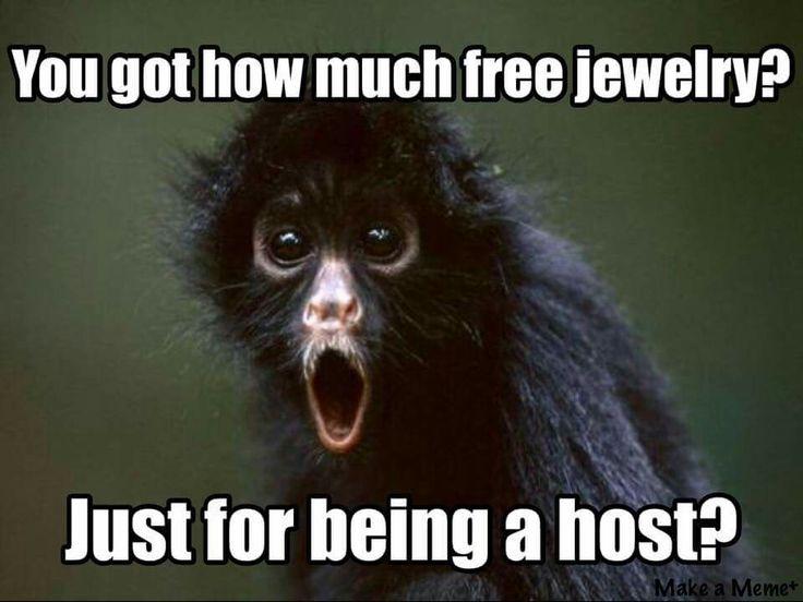 Funny Jewelry Meme : Best paparazzi accessories paparazzi jewelry tips tricks