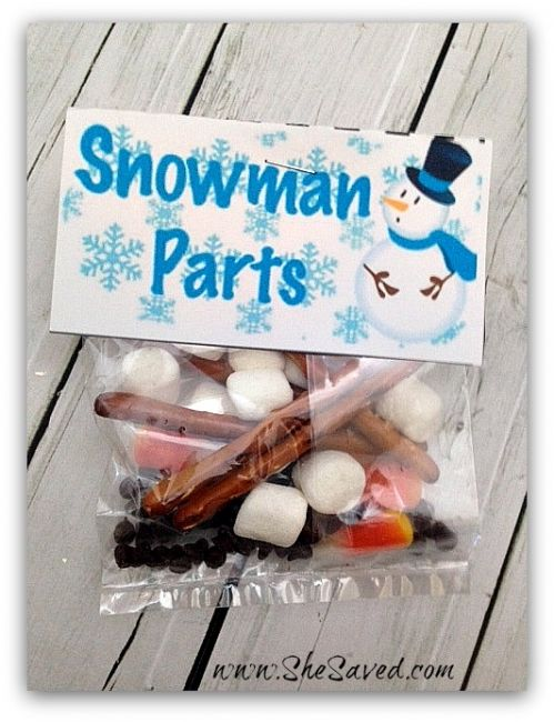 45 Disney Frozen party ideas | BabyCentre Blog. Also check out my Frozen theme tutus and party favors. www.partiesandfun.etsy.com