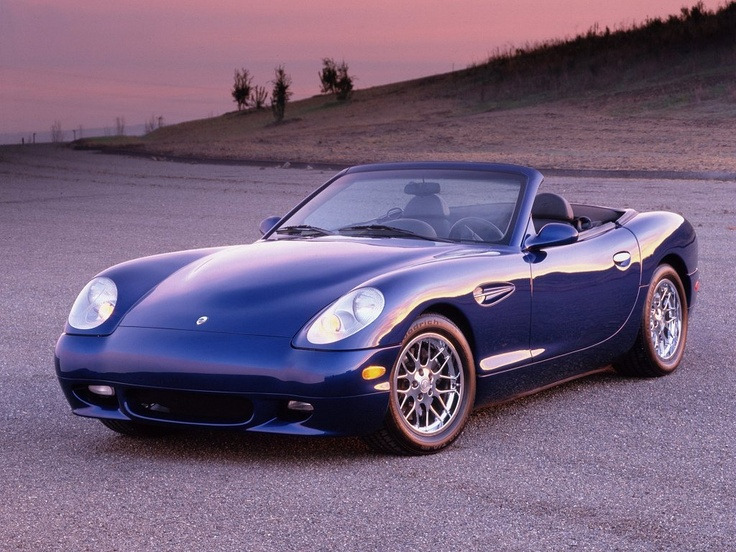 85 best Panoz images on Pinterest | Autos, Cars and Vehicle