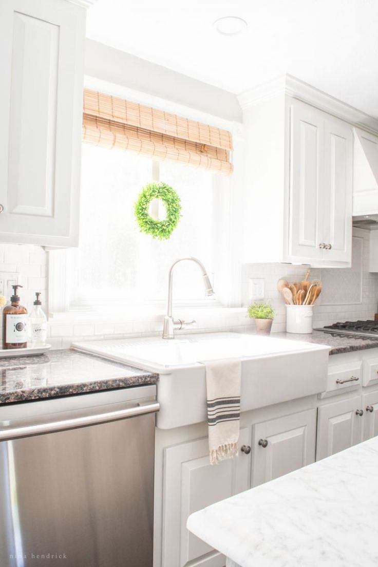 The best images about kitchen ideas on pinterest grey subway