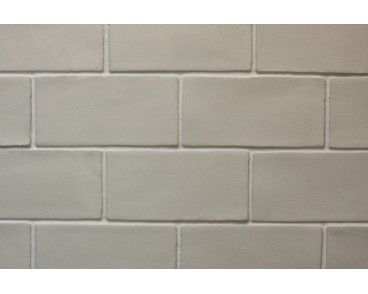 Alaska 7.5x30 Crackle Glazed Tiles - Al-Murad Tiles Counter top