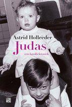 bol.com | Judas, Astrid Holleeder | 9789048825028 | Boeken