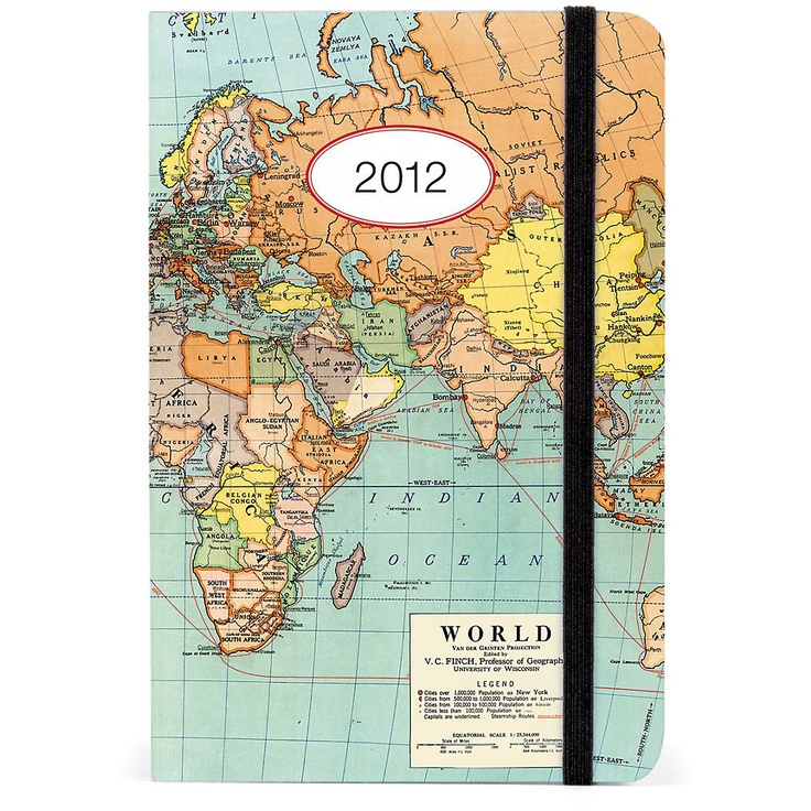 115 best Journals Notebooks Planners images on Pinterest