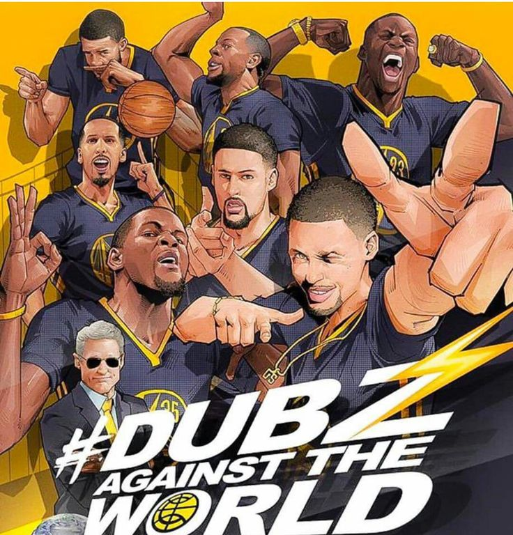 Warriors Of The Rainbow Online Subtitrat Hd: Best 25+ Nba Basketball Ideas On Pinterest