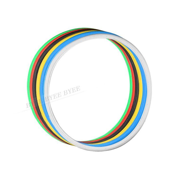 Alta calidad Bicicleta MTB Neumáticos Sólidos Colores Envío GasTires 700x23C Neumático de Bicicleta de Carretera neumático de la bicicleta accesorios de precios en Neumáticos de Deportes y Entretenimiento en AliExpress.com   Alibaba Group