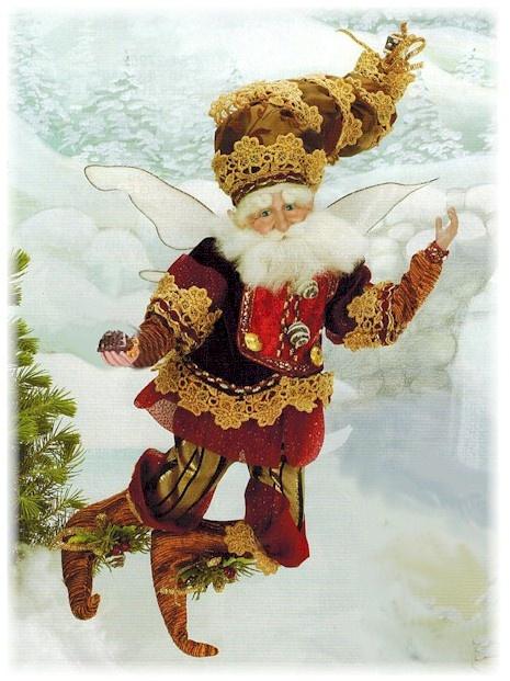 Chocolate truffles, Fairies and Robert ri'chard on Pinterest