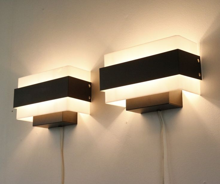 Designer Leuchten La Murrina. 39 best shed some light onto your ...