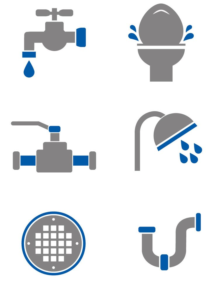 how to grow a plumbing business