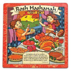days in between rosh hashanah and yom kippur