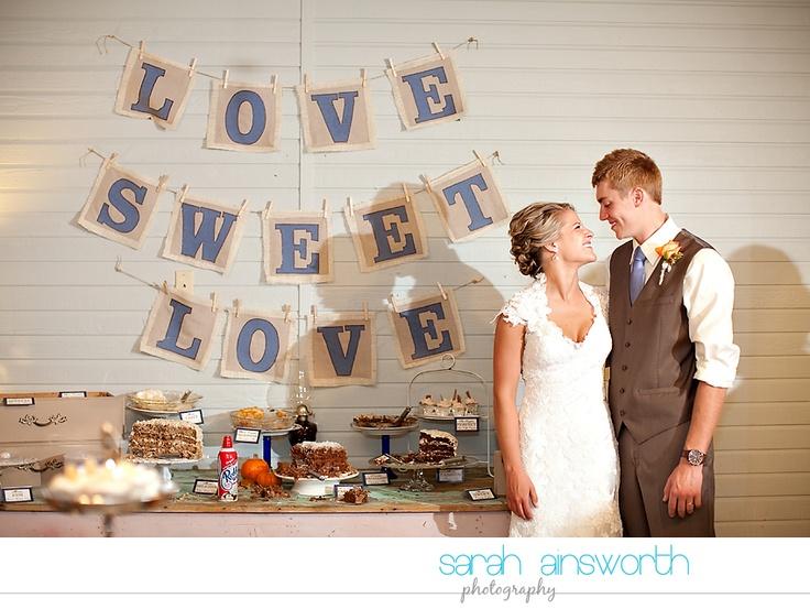 ~Love Sweet Love~