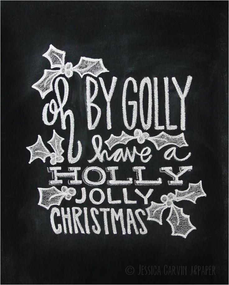 Best 25 Christmas captions ideas on Pinterest  Christmas funny