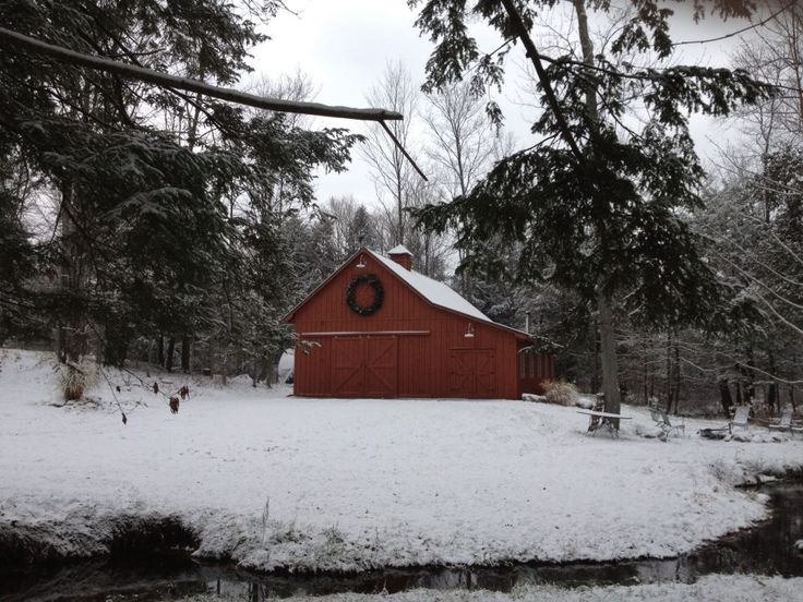 80 best images about pole barns on pinterest roof for 40x50 pole barn
