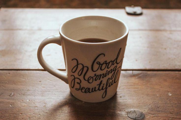 """@gabriella_taekema on Instagram: """"Feeding the coffee addiction one cup at a time ☕️ • • • • • • • • #coffee #canonphoto #coffeetime #coffeetable #coffeelover #love #coffeecup…"""" • Instagram"""