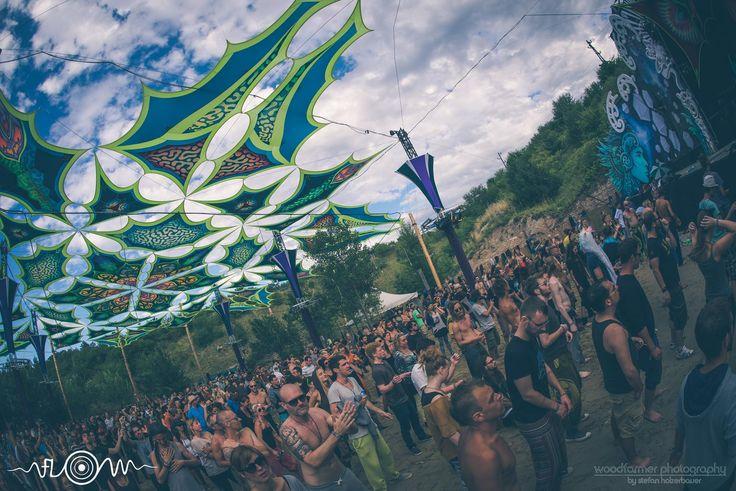Flow Festival (Austria)