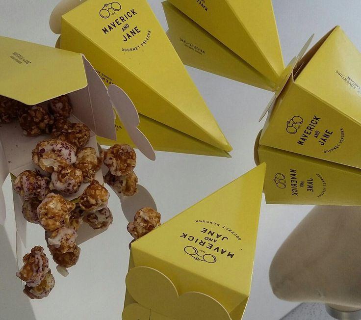 What a fabulous day it was! #NicciAW17 Launch Party! #MaverickandJane #Popcorn