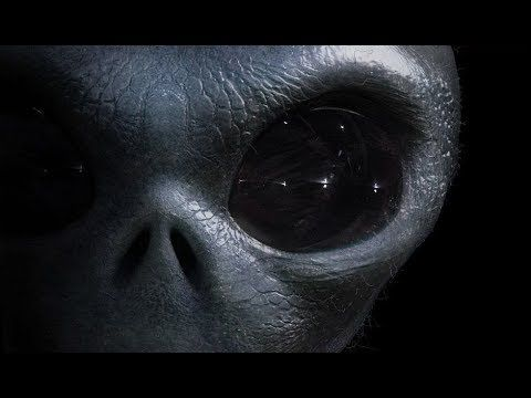 Government Is Suppressing Alien 'Free Energy' Technology To Protect Foss...