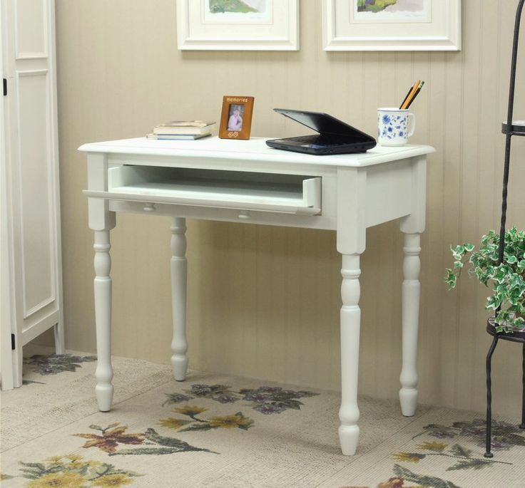 how to clean piano keys ivory
