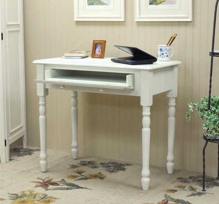 Cleaning Your Piano Keys Piano, Piano keys, Piano